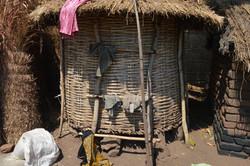 Mpale, Mangochi (19).JPG