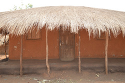 Chavula, Salima (2).JPG