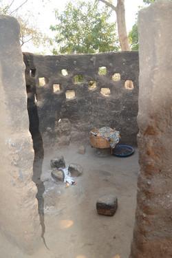 Mawudzi, Salima (26).JPG