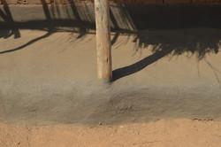 Kadwazi, Machinga (3).JPG