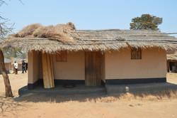 Nyemba, Kasungu (8).JPG