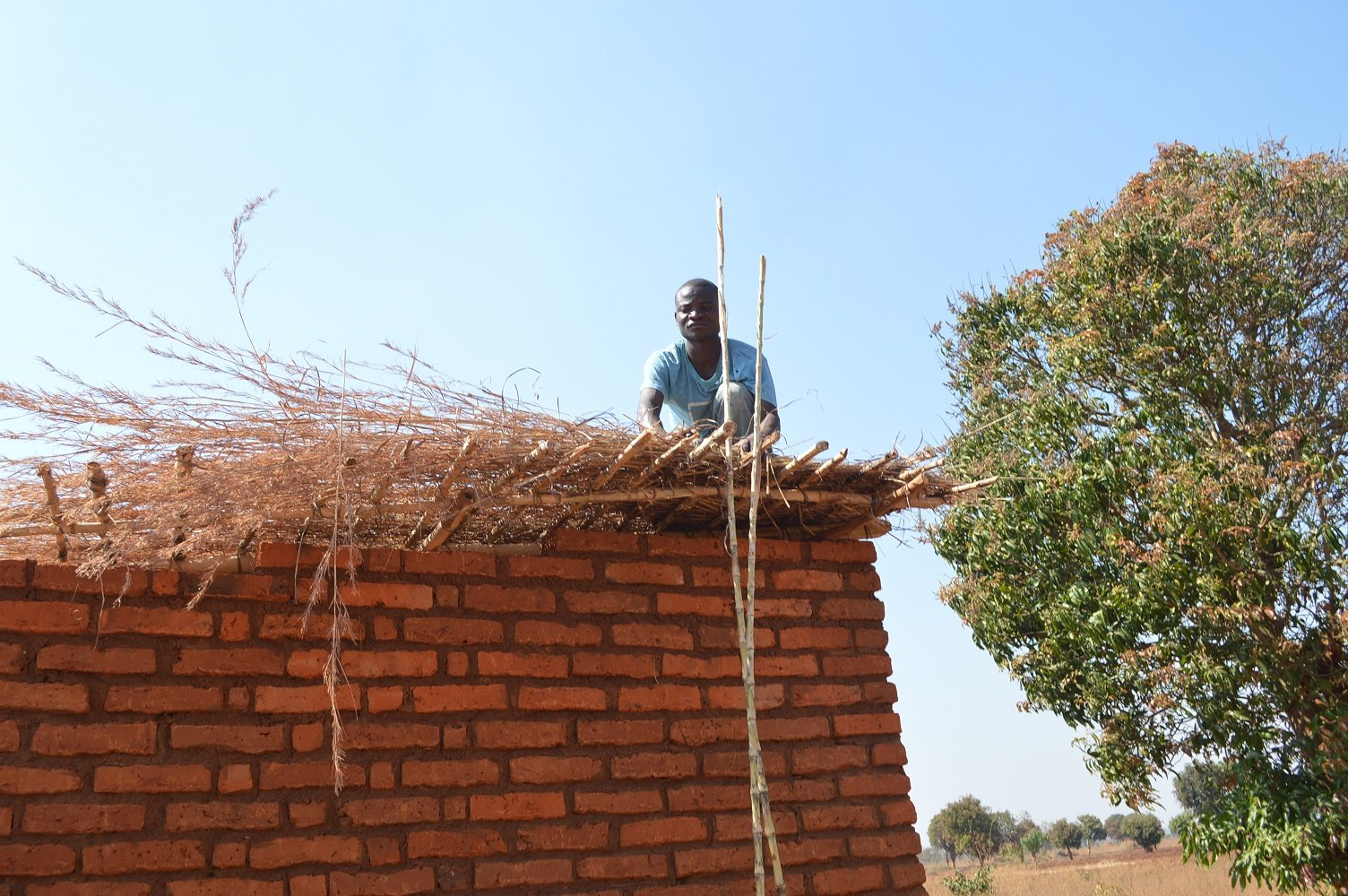 Salima, Nchingi (1).JPG