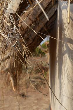 Muwanga, Chitipa (8).JPG