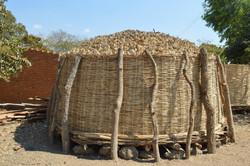 Kapiri, Nchinji (3).JPG