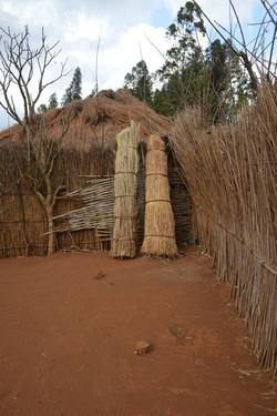 Mbambake, Dedza (49).JPG