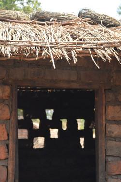 Kalitsilo, Ntcheu (15).JPG