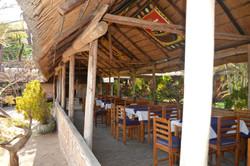 Gecko Lodge, Mangochi (25).JPG