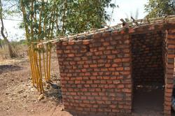 Bwanzi, Nchinji (12).JPG