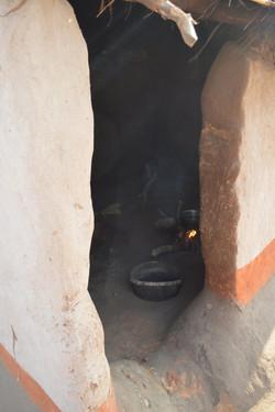 Muwanga, Chitipa (12).JPG