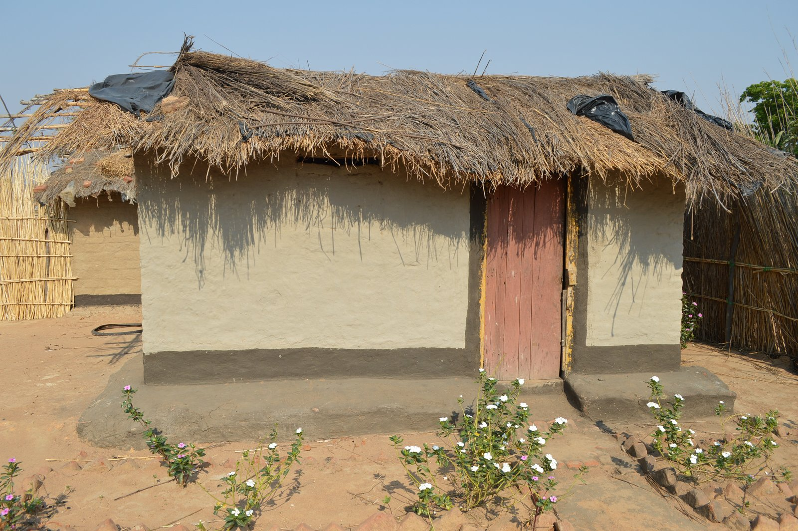 Bushiri, Salima (16).JPG