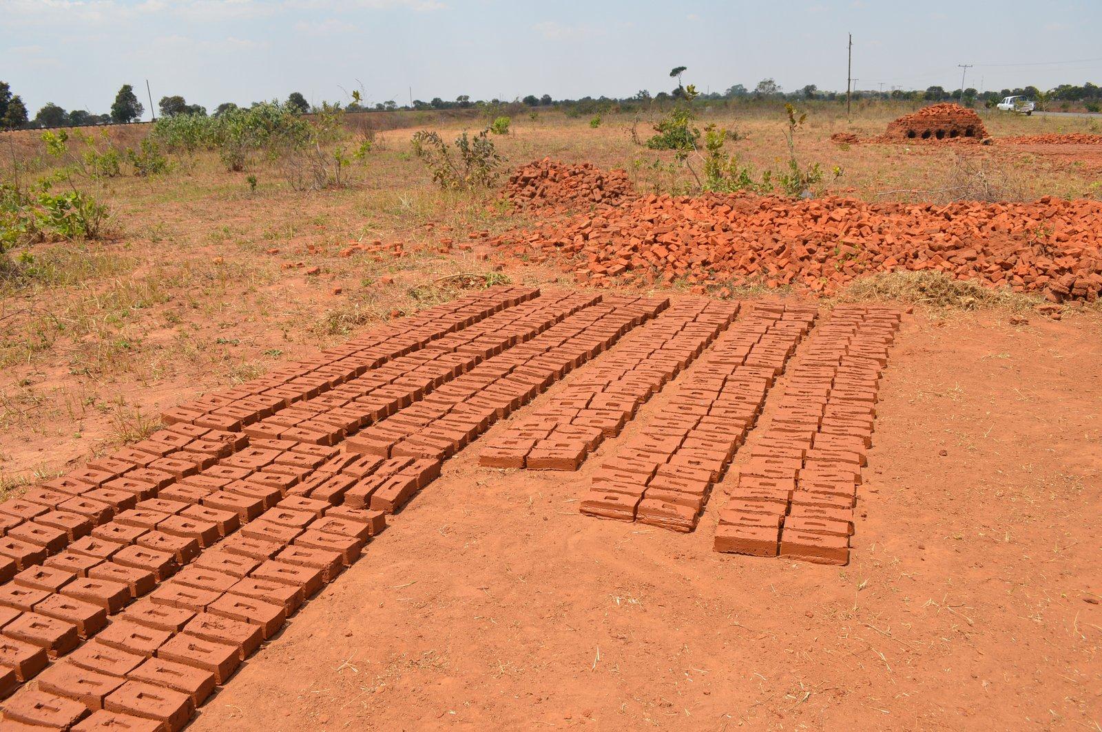 Benga, Nchinji (5).JPG