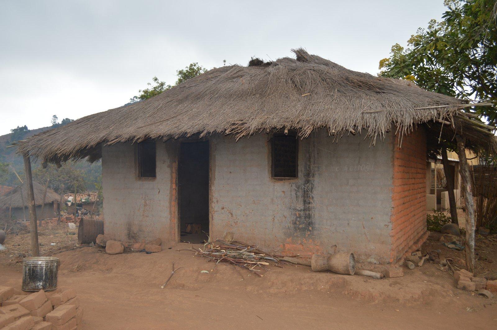Mbambake, Dedza (31).JPG