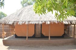 Mpale, Mangochi (1).JPG