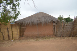 Mbambake, Dedza (27).JPG