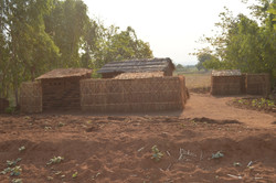 Mbenjala, Zomba (2).JPG