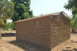 Mwambo, Phalombe (7).JPG