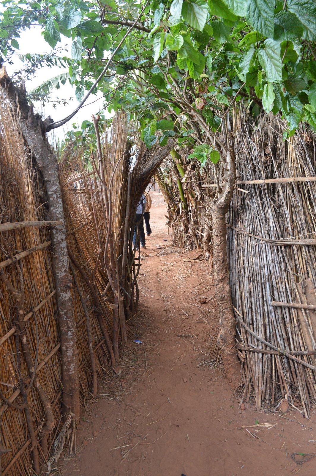 Mbambake, Dedza (40).JPG