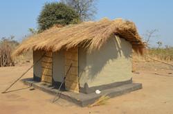Safi, Kasungu (7).JPG