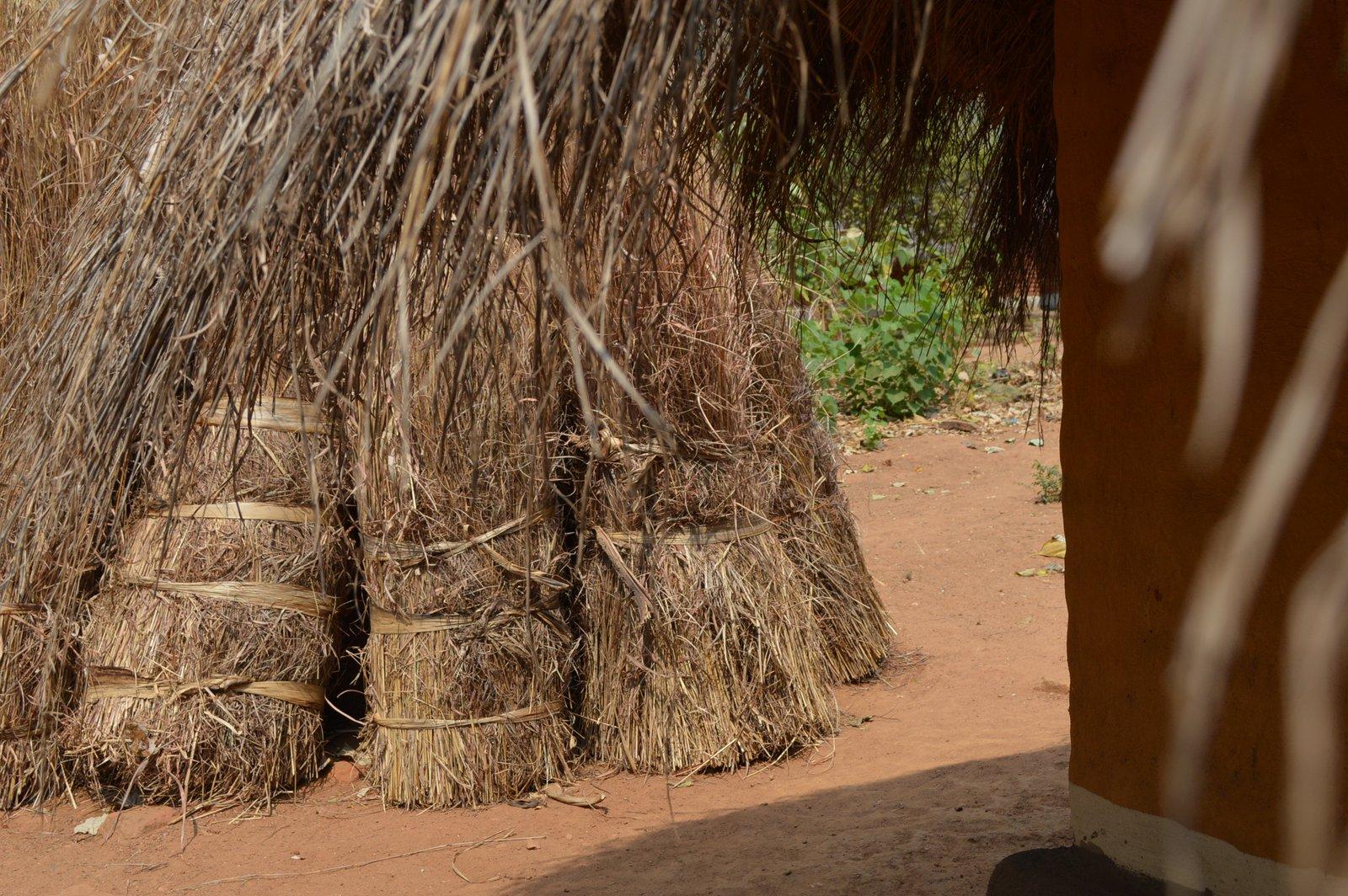 Chitungulu, Nkhata Bay (11).JPG