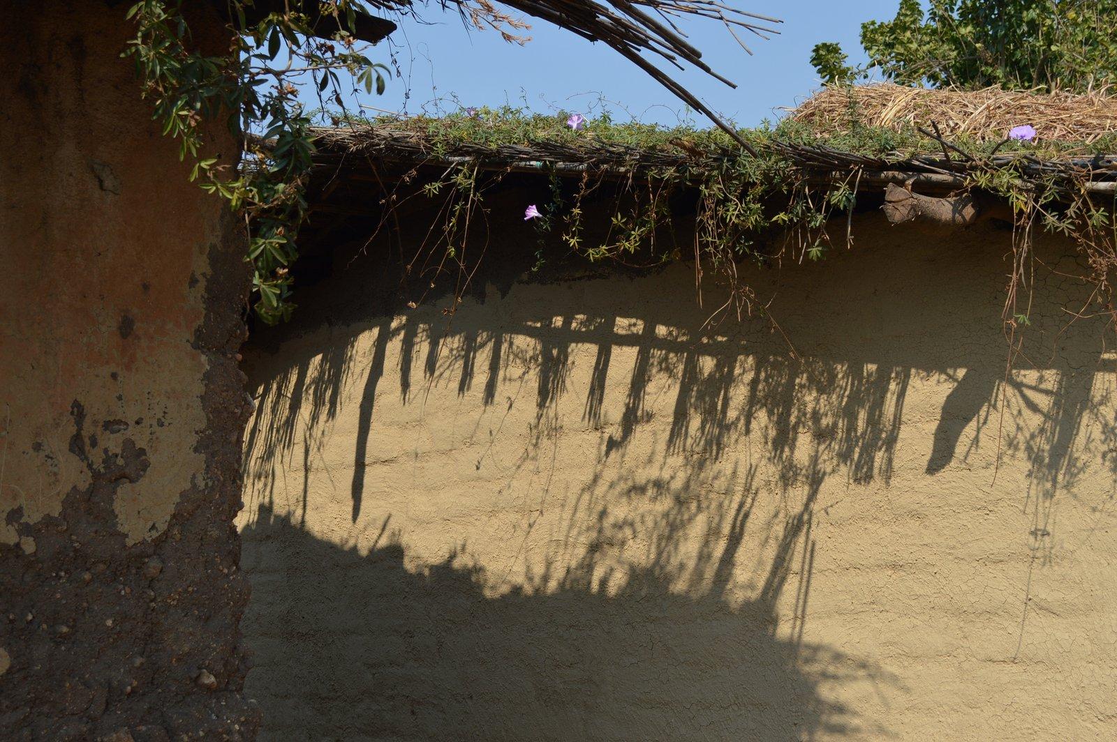 Nsangu, Salima (13).JPG