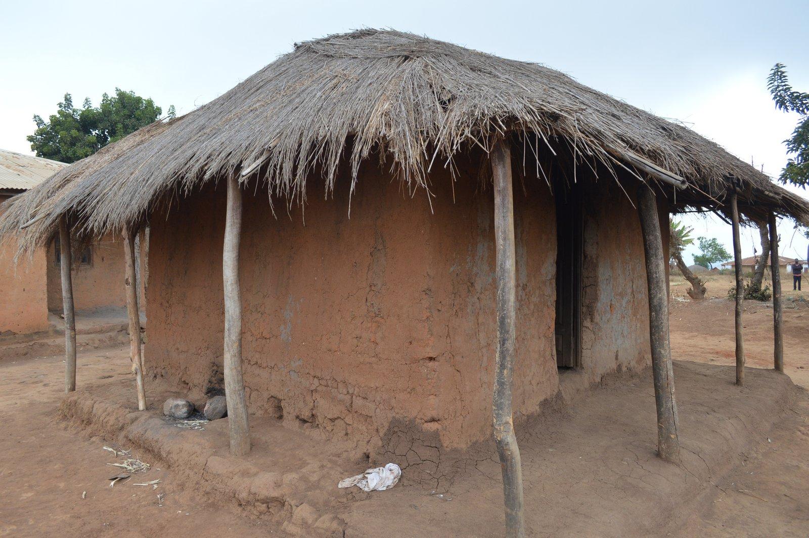Mbambake, Dedza (23).JPG