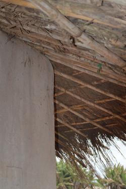 Mbambake, Dedza (11).JPG