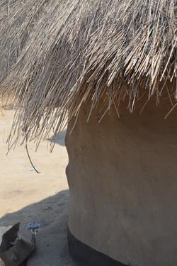 Nsulila, Kasungu (34).JPG