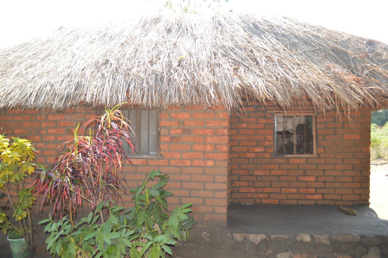 Sipukwa, Karonga (2).JPG
