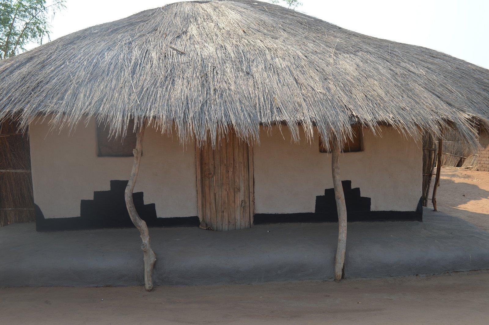 Malaza, Salima (1).JPG