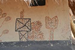 Malata, Kasungu (2).JPG