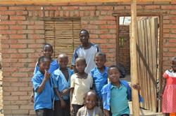 Chibwe, Karonga (37).JPG