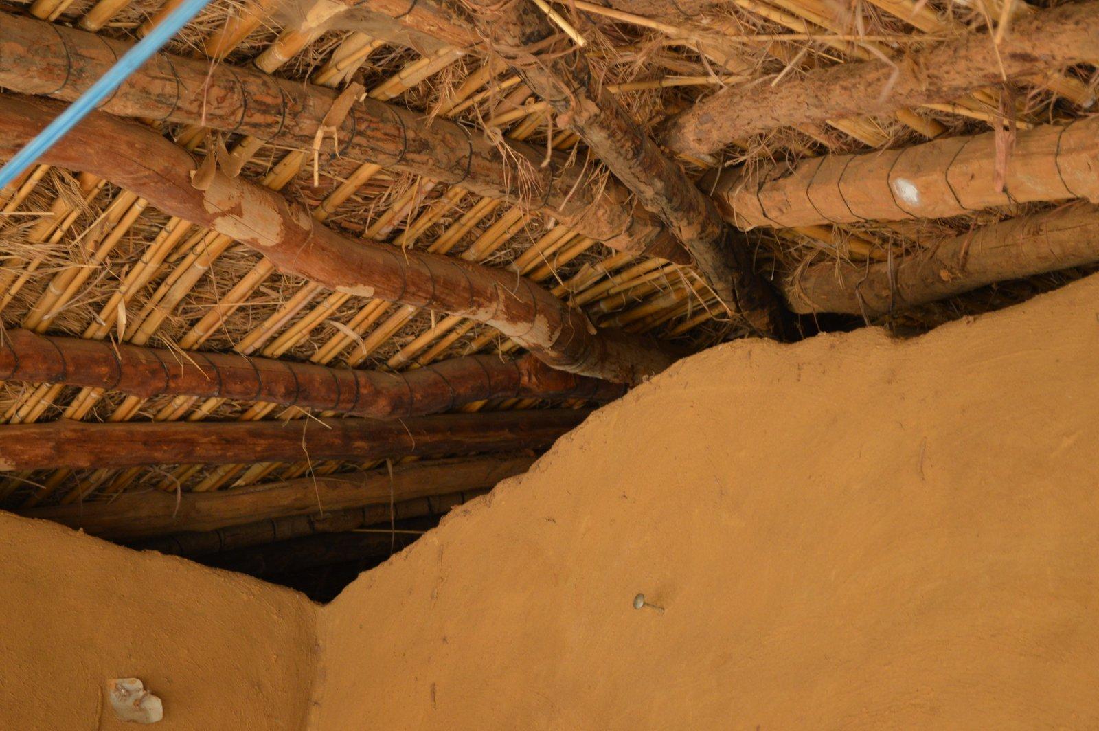Chitungulu, Nkhata Bay (4).JPG
