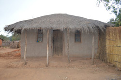 Mbambake, Dedza (32).JPG