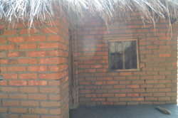 Sipukwa, Karonga (3).JPG