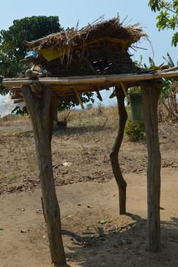 Maganga, Nkhata Bay (19).JPG