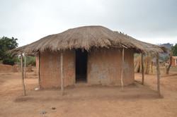 Mbambake, Dedza (21).JPG