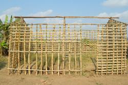 Mwaluwimba, Karonga (1).JPG