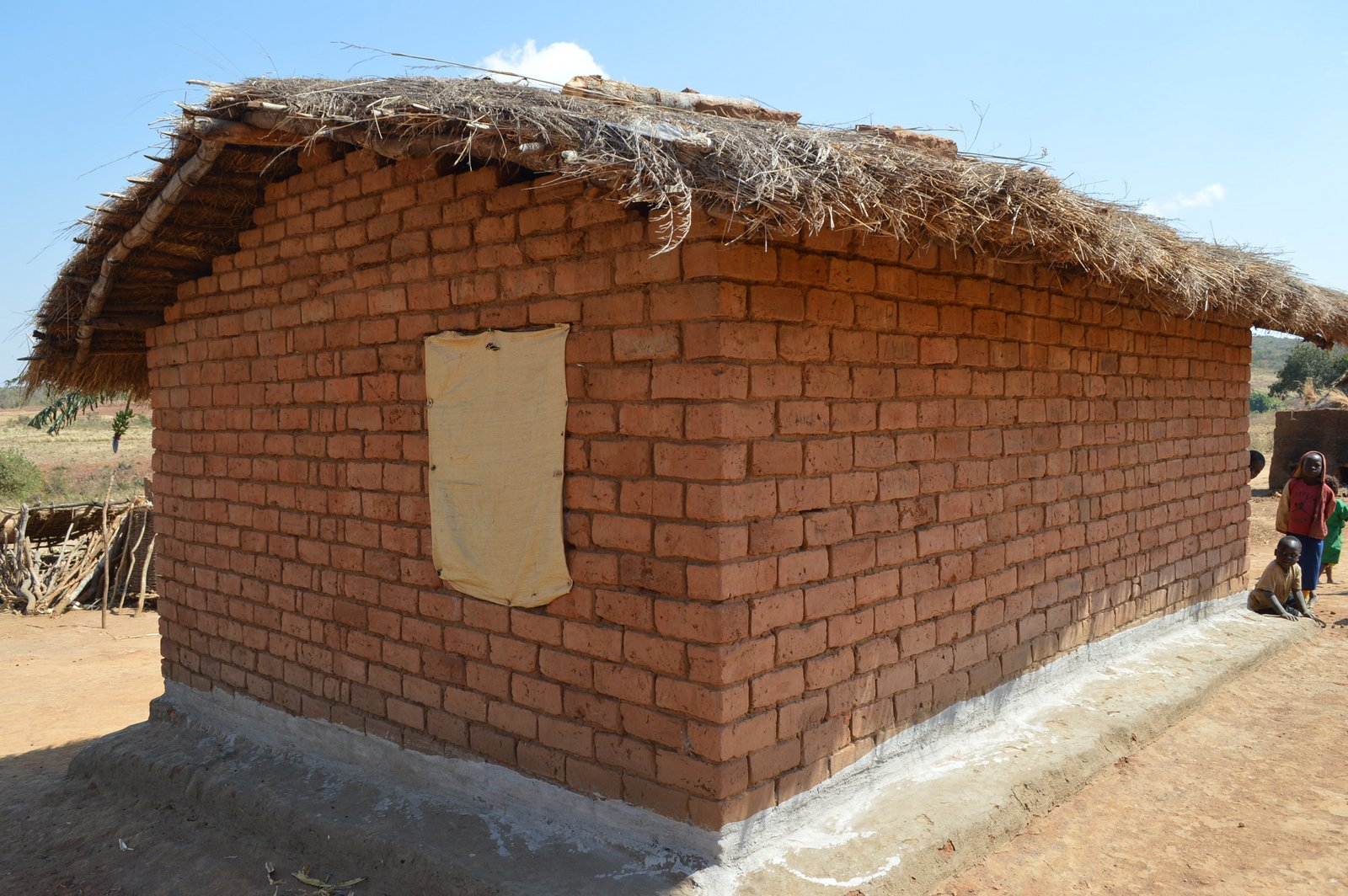 Chilongo, Nzimba (3).JPG