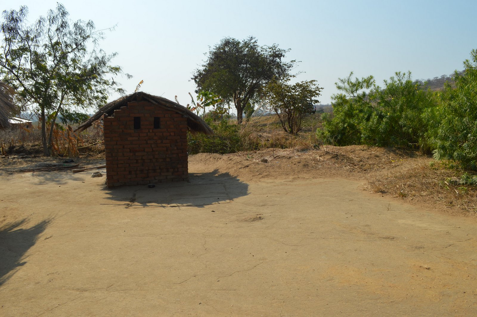 Chimwendo, Karonga (17).JPG