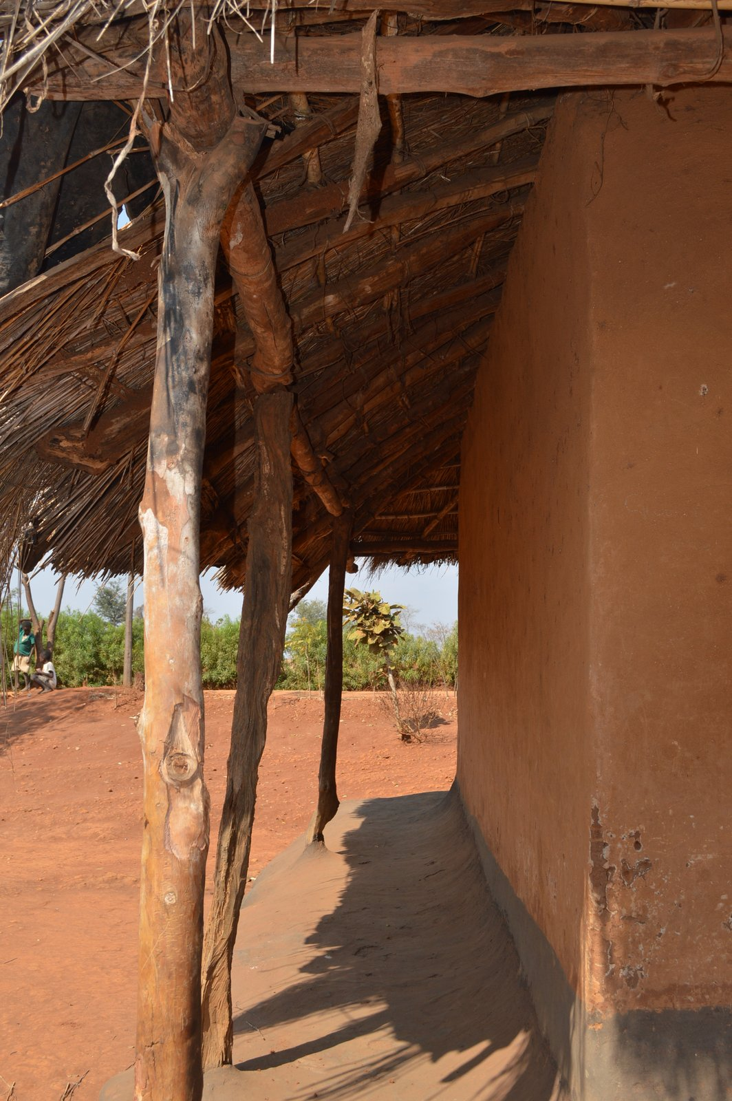 Champiti, Ntcheu (2).JPG