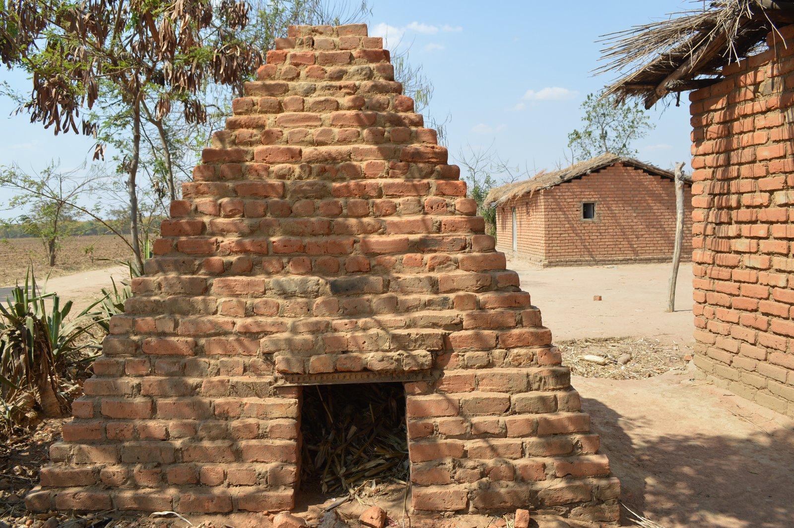 Njulu, Nchinji (3).JPG