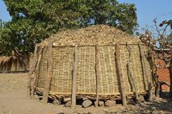 Kapiri, Nchinji (1).JPG