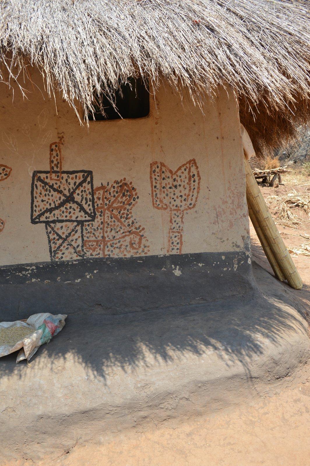 Malata, Kasungu (3).JPG