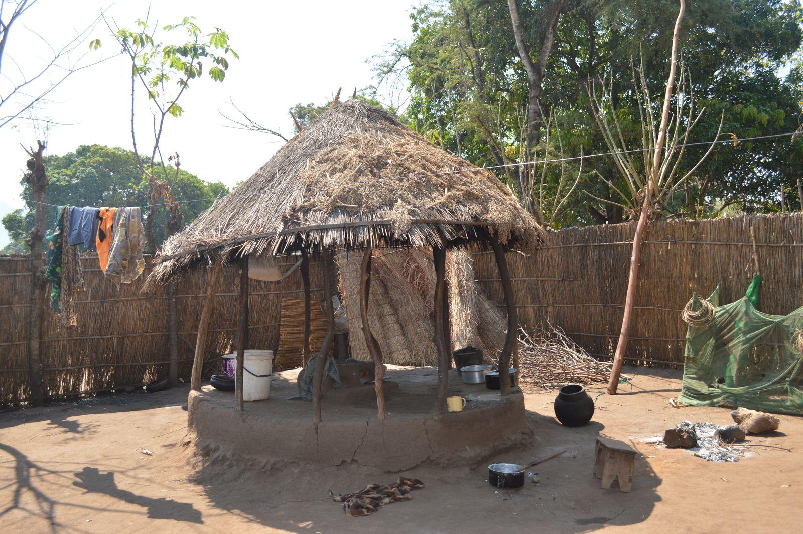 Mpale, Mangochi (11).JPG