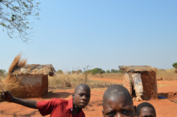 Nsanga, Kasungu (46).JPG