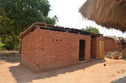 Pasani, Nkhata Bay (13).JPG