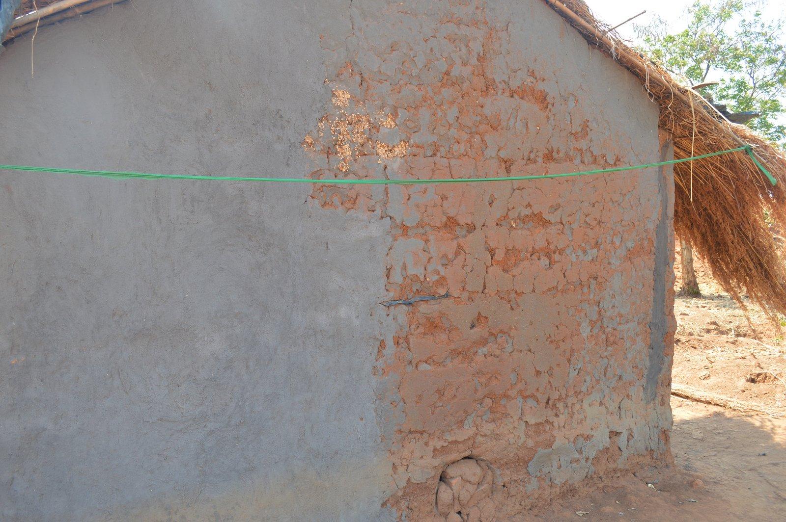 Thoja, Nchinji (2).JPG