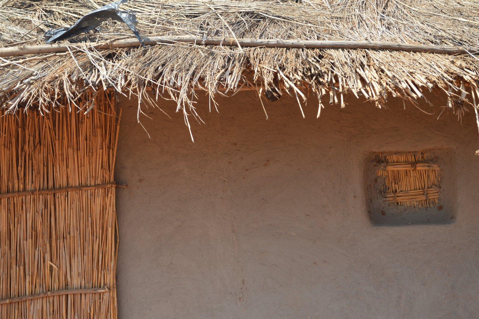 Nsanga, Kasungu (16).JPG