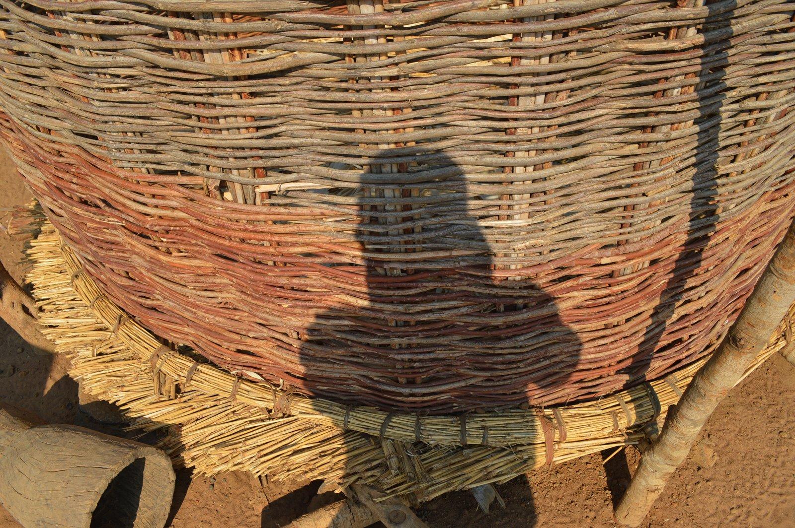 Mikute, Kasungu (9).JPG