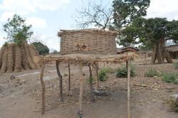 Kamangadazi, Nzimba (56).JPG